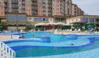Hotel Karos Spa