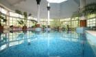 Szidónia Kastélyszálloda