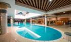 Aquarell Hotel