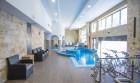 Főnix Medical Wellness Resort