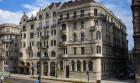 City Hotel Mátyás
