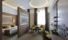 Hotel Duna