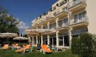 Két Korona Konferencia és Wellness Hotel