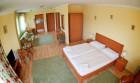 Hotel Járja