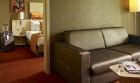 Lifestyle Hotel Mátra