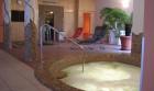 Kincsem Wellness Hotel