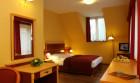 Hotel Laroba