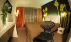 Lánchíd 19 Hotel