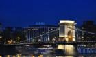Sofitel Budapest