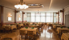 Komfort Hotel Platán