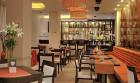 Corso Boutique Hotel