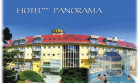 Panoráma Hotel