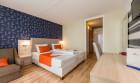 Móló Hotel