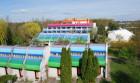 Hőforrás Hotel