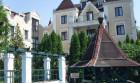 Schloss Ramona Hotel