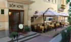 Dóm Hotel
