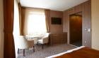 Hotel Millennium