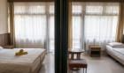 Medves Hotel