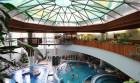MenDan Magic Spa & Wellness Hotel