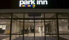 Park Inn Budapest