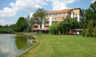 Hotel Corvus Aqua