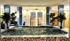 Liza Aqua & Conference Hotel