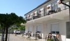 Müller's siófoki Hotel és Panzió
