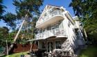 Anna Beach Villa