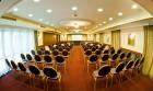 Betekints Wellness-konferenciahotel