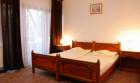 Hotel Kentaur Siófok