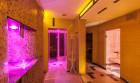 Prémium Hotel Panoráma