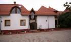 Klaudia Aparthotel Balatongyörök