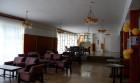 Park Hotel Balatonlelle