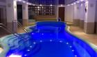Kastélyhotel Sasvár Resort