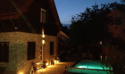 Villa Smeraldo Siófok
