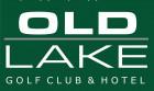 Old Lake Golf Hotel