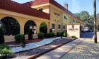 Öreg-tó Hotel és Rendezvénytér