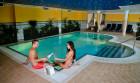 Calimbra Wellness és Konferencia Hotel
