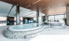 Globall Hotel