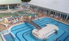 Aqua Hotel Termál Mosonmagyaróvár