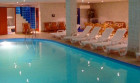 Club Hotel Pegasus Tiszaug