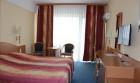 Mátyás Király Gyógy és Wellness Hotel superior