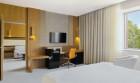 Four Points by Sheraton Kecskemét Hotel