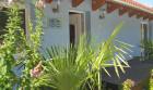 Villa Rigo Panzió Verpelét