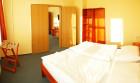 Fordan Hotel Pécs