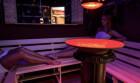 Kavics Spa Klub & Hotel Velence