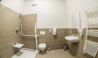 Levendula Hotel Algyő