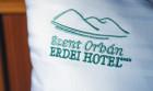 Szent Orbán Erdei Wellness Hotel
