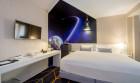 Hotel Science Szeged