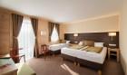 Hotel Honti Visegrád